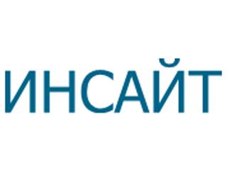Avtweb-logo-1512000905