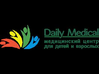 Logo-410x100
