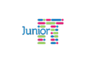 Junior_it_logo_f-02-40px