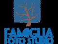 Famiglia-photo-studio-logo