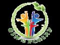 Simyauspikhu-logo