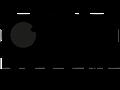 Logo-138x64