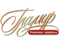 Glamur-sauna-logo