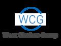 Logo_%283%29