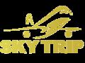 Sky_trip-2