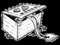 Scrinya-logo
