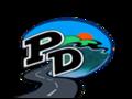 Profi-drive_logo