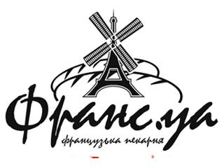 Logotype_(2)