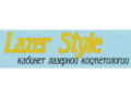 Lazer-style-logo