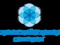 Zhyttedaina-kvitka-logo