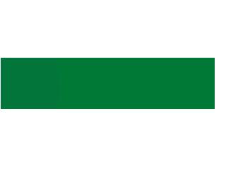 Отзывы - офтальмологический центр в Киеве Британский офтальмологический  центр 46dfff7958570