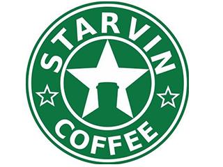 Starvin_coffee