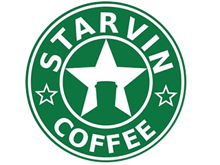 Starvin_coffee