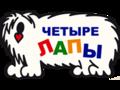 4lapy-logo