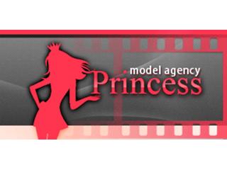 Princess-models