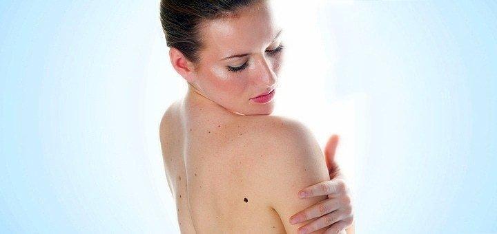 Удаление новообразований +консультация специалиста во врачебно-косметологическом салоне «МАДЛЕН»!