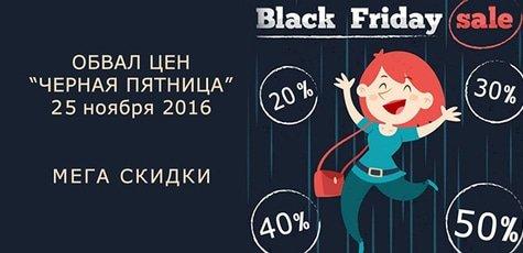 72%d0%ba%d0%bf5%d0%ba%d0%bf