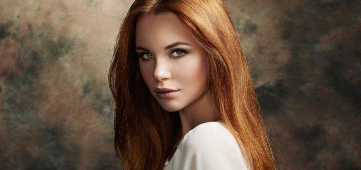 Стрижка и кератиновое восстановление волос в салоне красоты «Armani»