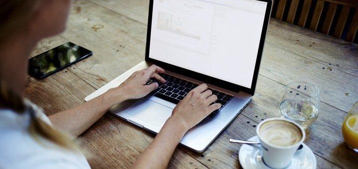 """Стань экспертом в интернет-маркетинге! Курсы по интернет-маркетингу от компании """"WebPromoExperts"""""""