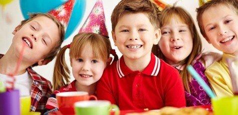 Happy-kids-party-720x340