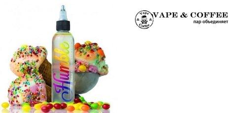 Humble_vape_the_rainbow-500x500