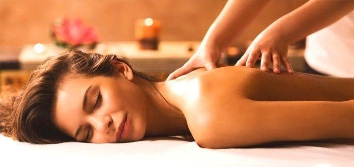 Классический массаж тела описание Лечение волос Территория сдт Дружба Чебоксары