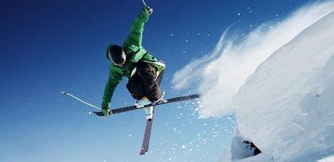 Wallpaper_freeride_ski
