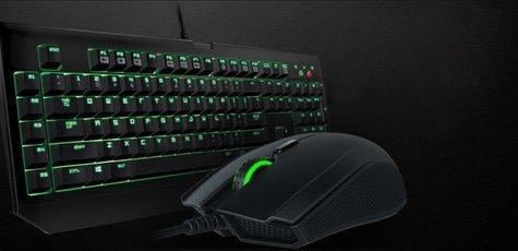 Pokupon_720_Бандл-по-цене-клавиатуры!