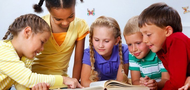 Консультация логопеда в клубе умных деток «Smart Kids»