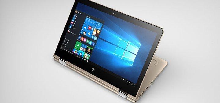 При покупке любого ноутбука от 5000 грн, бесплатная доставка по всей Украине от интернет-магазина «Imobilko»