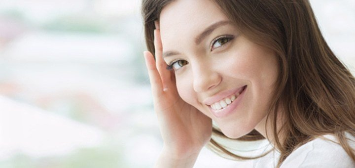 Скидка 25% на подарочные сертификаты 150, 300 и 450 гривен на все услуги в студии красоты Ирины Никитиной