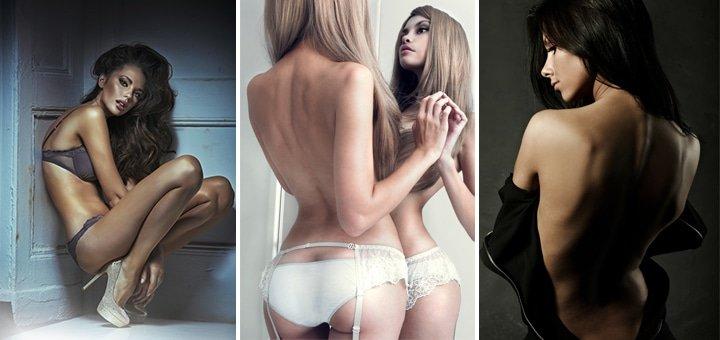3 или 5 сеансов роликового массажа и кавитации в центре аппаратной косметологии «ANTI-AGE»!