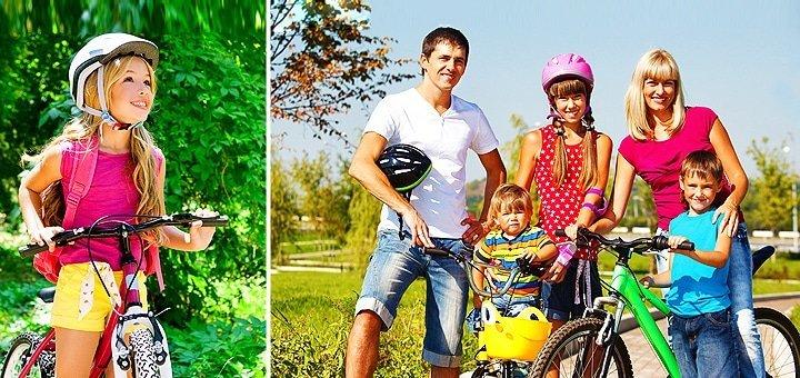 https://cdn2.pokupon.ua/uploaded/new_campaign_pictures/2905/data/main720x340/velobike1.jpg?1360090416