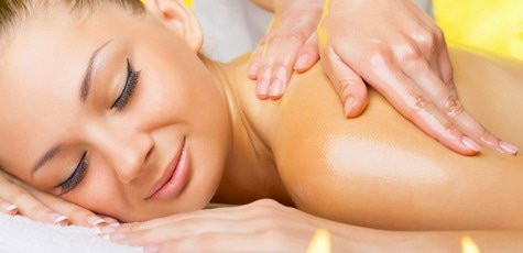 Massage_shapka