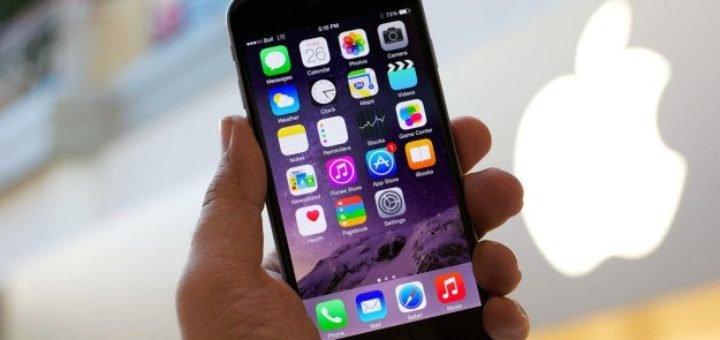 Скидка до 35% на все аксессуары от магазина «App Story»