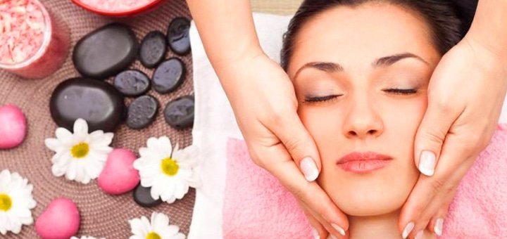 Чистка лица на выбор в центре здоровья и красоты «МилаМедАс»