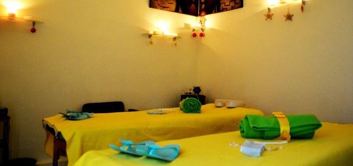 Антицеллюлитная spa-программа ageLOC Galvanic Spa в «Helena Exclusive & Beauty Soul Studio»