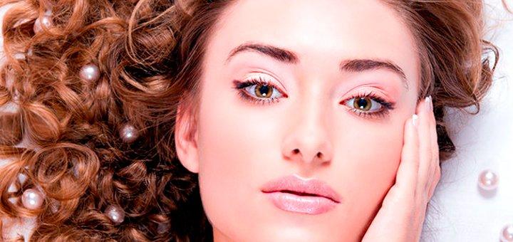 До 3 сеансов удаления сосудистой сеточки в центре современной косметологии «Lazerepil»
