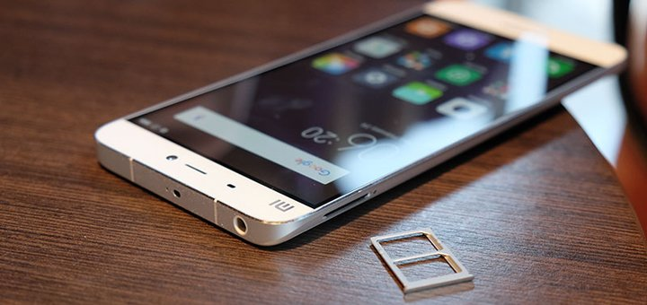 Скидка 3% на все смартфоны от интернет-магазина «Boom-lavka»