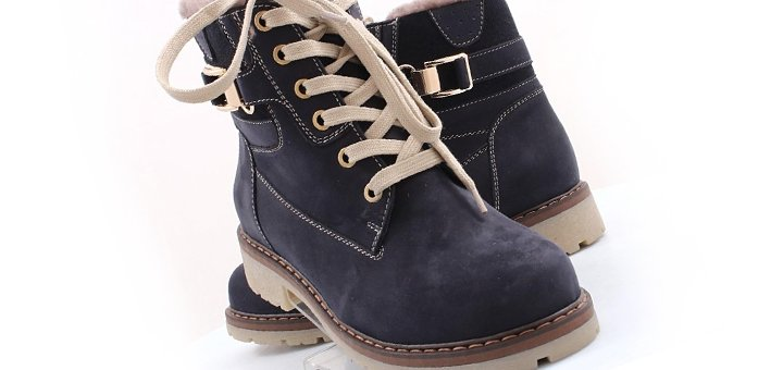 Скидка до 30% на женскую обувь от «ShoesSALE.ua»