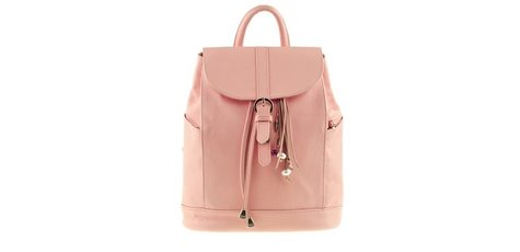 Bn-bag-13-barbie%286%29-1000x1000