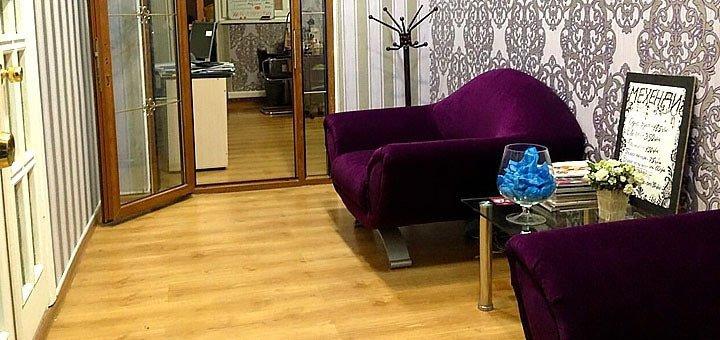 До 10 сеансов чистки лица и летний пилинг в студии «Helena Exclusive&Beauty Soul Studio»