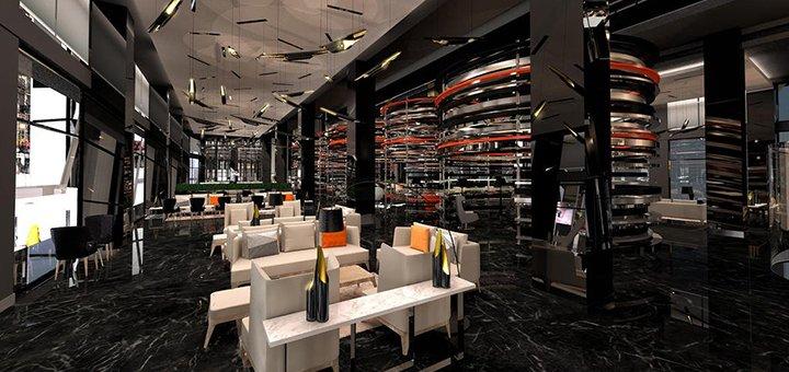 Лучшие цены на отдых в Турции, Сиде, Bosphorus Sorgun Hotel (All Inclusive)