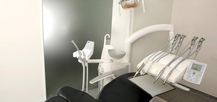 Скидка до 62% на установку брекет-систем в стоматологической клинике «Алекса»