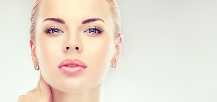 Скидка 50% на мезотерапию лица в салоне красоты «Talant room»