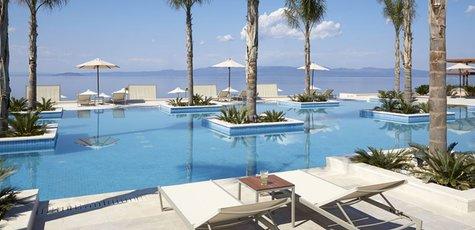 13622_mirragio-thermal-spa-resort_106386