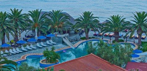 166_mendi-hotel_110468