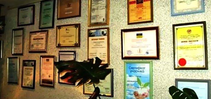 Комплексное УЗИ-обследование всего организма для мужчины и женщины в клинике «Медиана»