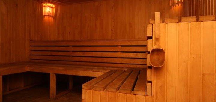 От 3 дней отдыха для двоих в отеле «Газдівська хижа» на курорте Пилипец