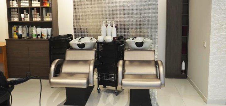 До 10 сеансов миостимуляции и прессотерапии в салоне красоты «Bonbonsalon»